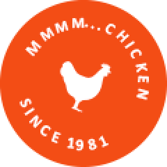 Chicken Subs